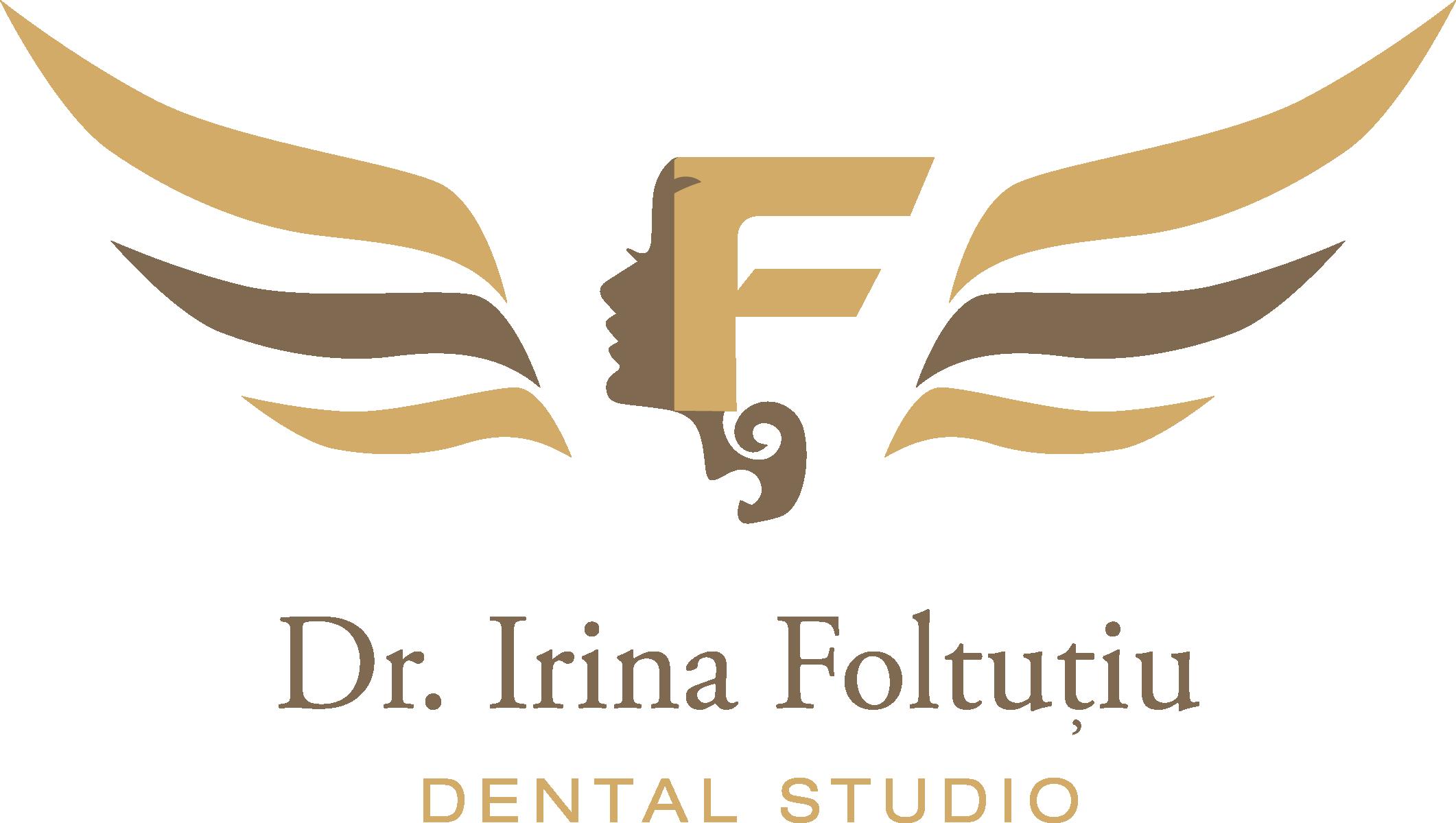 Dr Irina Foltutiu